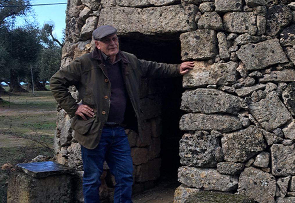 Il Salento: una terra di antiche tradizioni agricole