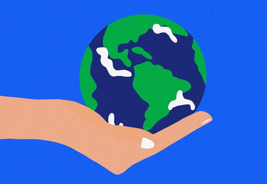 Giornata Mondiale della Terra: ripartiamo dalla difesa delle tradizioni rurali