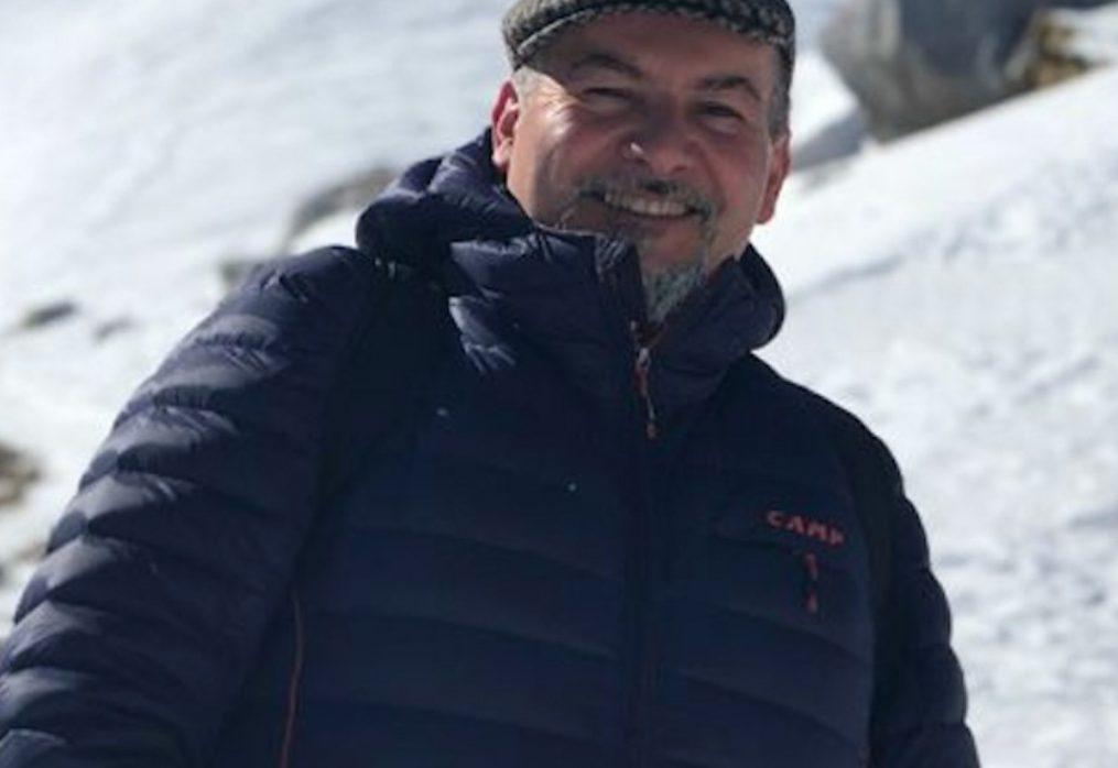 """Intervista a Roberto Bruni: coniugare innovazione e agricoltura attraverso la """"Rivoluzione verde"""""""