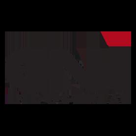 CNH Industrial e la responsabilità aziendale