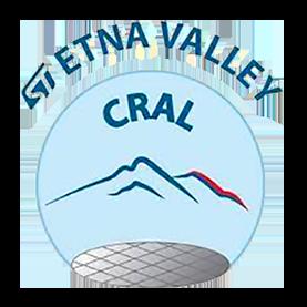La vigna di ST Etna Valley