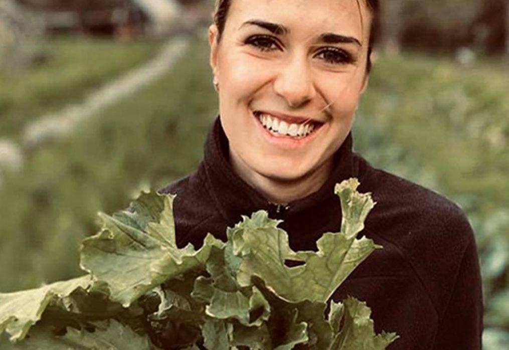 Giornata internazionale della donna: imprenditrici agricole per passione